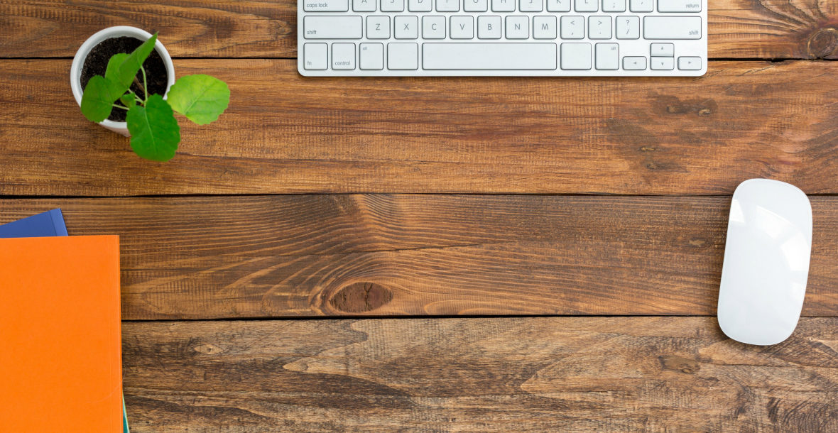 Plant Digital Marketing background